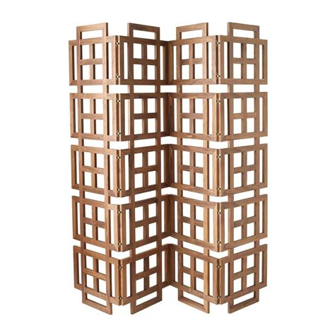 room divider screens decorative screens room dividers best decor things