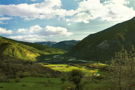 bureau de la vall馥 valle de broto la enciclopedia libre