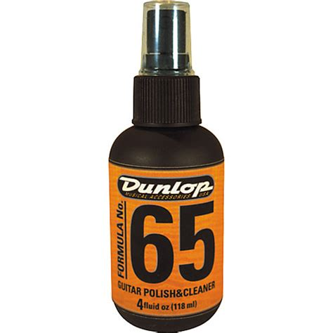 Dunlop 65 Drum Shell Cleaner dunlop formula 65 and cleaner musician s friend