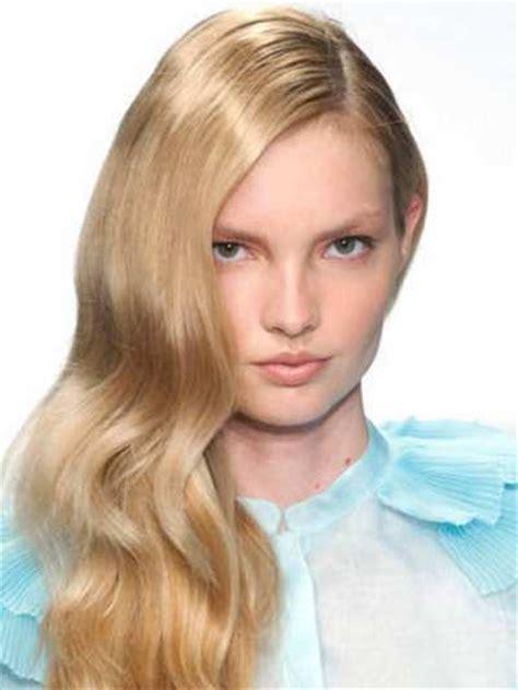 Frizure Za Poslovne Ene Moda Moda Covermagazin | frizure slike moda moda covermagazincom rachael edwards