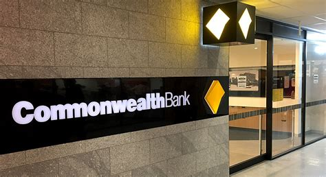 commonwealth trading bank of australia commonwealth bank whytehall