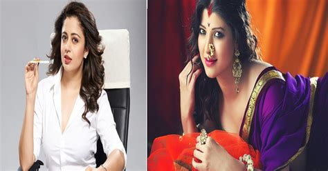 most beautiful actress in marathi film industry here is the list of most beautiful and hottest actresses