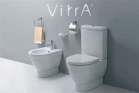 vitra bathroom furniture vitra bathroom suites furniture discount on all the