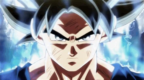 imagenes goku migatte no gokui hd dragon ball super goku ultra instinct goku vs kefla goku