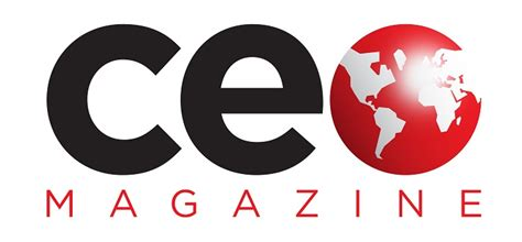 Ceo Magazine Mba Rankings by The Aerospace Mba Ranked For The Time Among Tier One