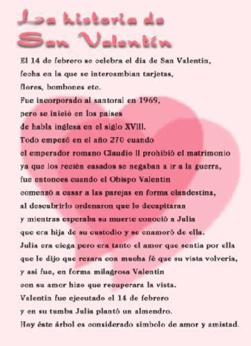 historia de san valentin 2 11 09 photo uploaded at 6 03 pm