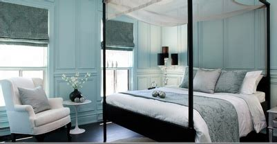 teal schlafzimmer accessoires turquoise blue bedroom transitional bedroom