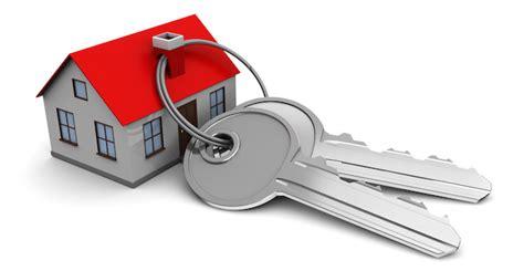 locksmith scarborough uk call now on 01723 543211