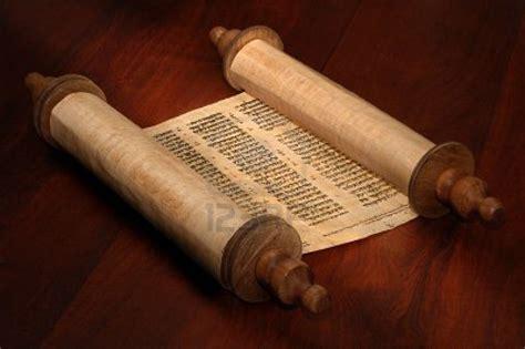 libro antico testamento laicita contro luglio 2012