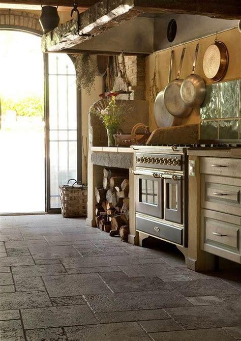 rustic cottage kitchen interior design ideas interiors home bunch