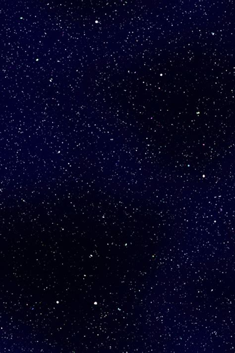 iphone background deep space  iphone background