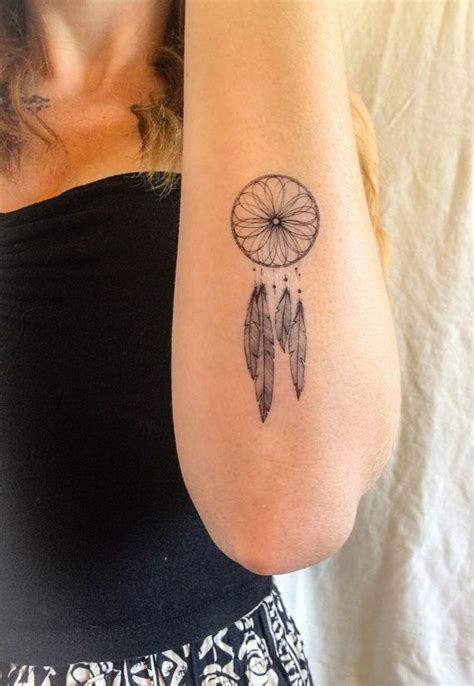 tattoo care package 25 best ideas about small dreamcatcher tattoo on