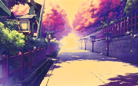 anime wallpaper hd tablet anime wallpaper hd free backgrounds for desktop mobile