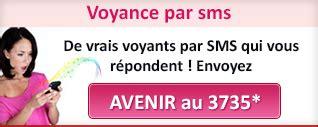 Cabinet De Voyance Par Telephone by Voyance Amour Gratuite Par Telephone En Belgique Avec