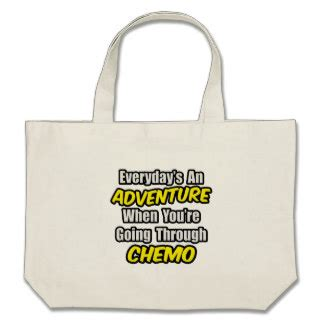 how to help someone going through chemo everyday road cancer patient funny gifts t shirts art posters