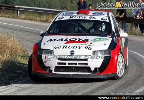 fiat punto parts for sale fiat punto s1600 kit car rally cars for sale at raced