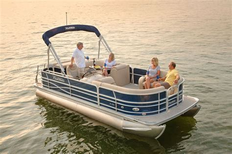 who makes xcursion pontoon boats research 2012 xcursion pontoons x21c x3 on iboats