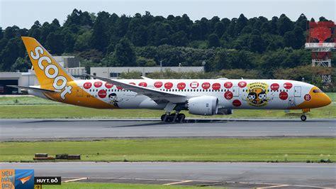 airasia vs scoot kh 225 m ph 225 airbus a330 của airasia x