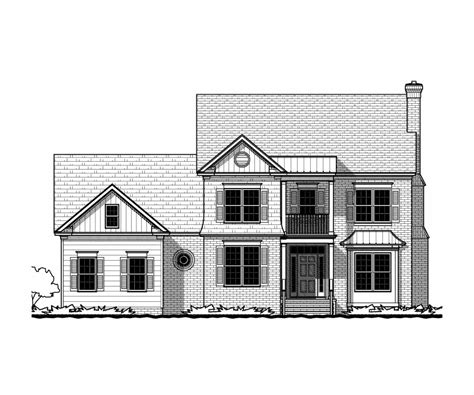 nantucket style house plans nantucket style house floor plans house plans