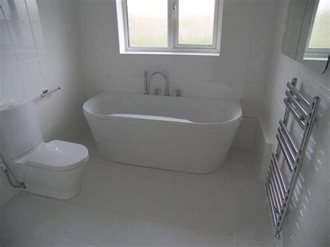 young harris fitted kitchensbathroomsrepairreplacedrainsguttering birmingham west midlands
