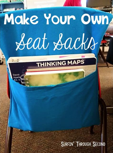 seat sacks for classroom chairs 25 best ideas about classroom seating arrangements on