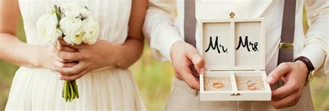 Wedding Quiz by What S Your Wedding Style Certified Wedding