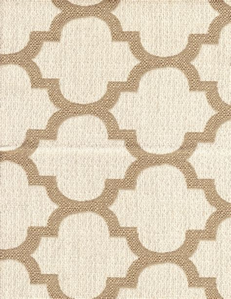 Pattern Upholstery Fabric by Fabric Trellis Pattern The Joinery Portland Oregon