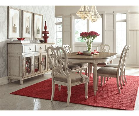 Dining Room Southend by Southend On Sea Dining Side Chair Decorium Furniture