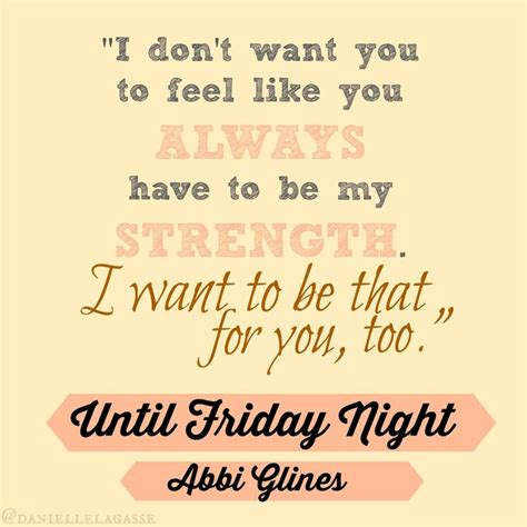 under the lights abbi glines 23 best images about abbi glines on pinterest new york