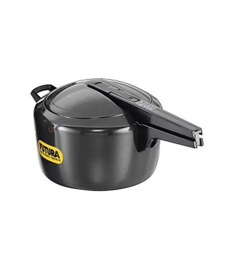 hawkins futura pressure cooker ebay hawkins futura 7 litre jumbo inner lid pressure cooker