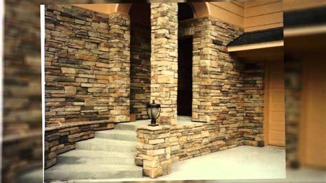 piedra decoracion decoracion de interiores con piedras