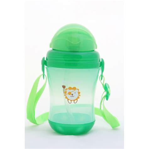 us baby sport straw bottle 310ml