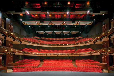 performing artist pathway navigate the highs lows on your journey books file cobbenergycentrestageview jpg wikimedia commons