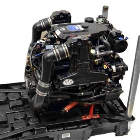 Mercruiser 454 502 Mag Mpi Efi Fuel Injection Injectors