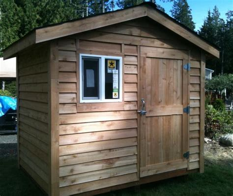 How To Build An 8x8 Shed by Pdf How To Build A 8x8 Wood Shed Plans Free