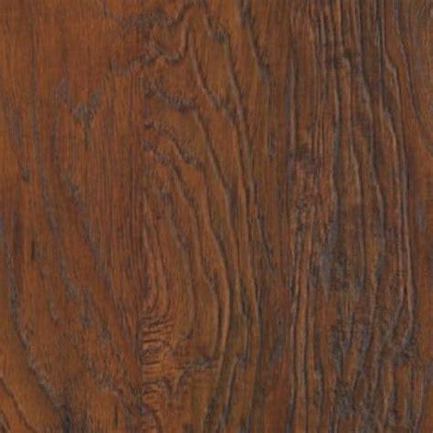 Laminate Floors: Mohawk Laminate Flooring   Barrington