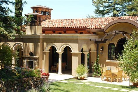 santa barbara style house flickr photo sharing santa barbara mediterranean style mediterranean
