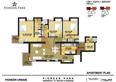 pioneer park floor plan pioneer park floor plan floorplan in
