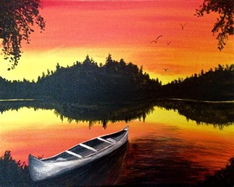 paint nite worcester 28 best paint nite paintings at point images on