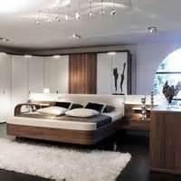 personnaliser sa chambre personnaliser sa chambre 224 go 251 t