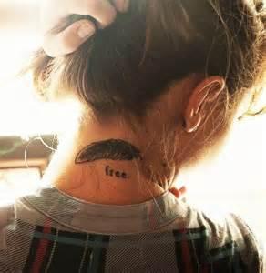 melissa benoist s tattoo ink pinterest melissa benoist