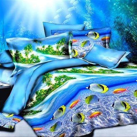 sea life bedding sea life bedding promotion shop for promotional sea life