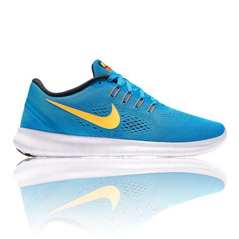 nike running shoes 50 nike free run running shoes ss16 50 sportsshoes