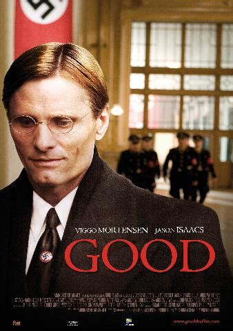 Film It Is Good | good 2008 fandango groovers movie blog