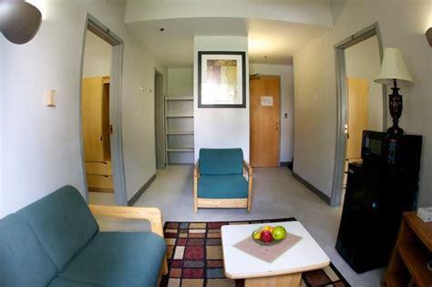 2 Bedroom Apartments In Denver uccs colorado conference centers unique venues
