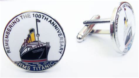 rowan section tally rms titanic gifts and accessories