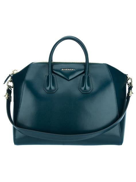 Givenchy Antigona 2 Tones 5713 12 best bags images on my style handbags and bag