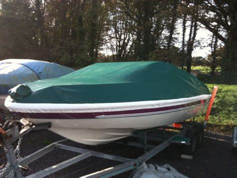 boat covers and canopies cheshire lancashire north - Boat Covers North Wales