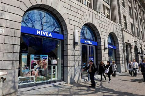 nivea haus berlin anwendungen nivea haus welness center fueradentro outdoor design