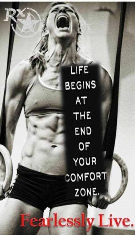 girls comfort zone 2234 best images about gym on pinterest fit women